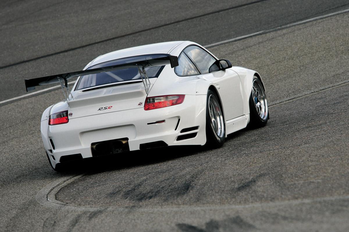 Sugerencias para el foro Porsche-gt3-rsr-1