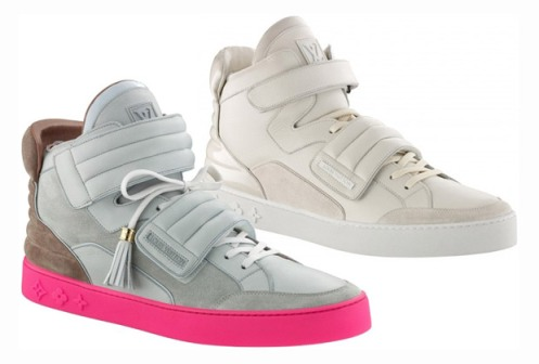 kanye-west-louis-vuitton-june-sneakers-1