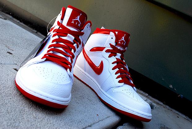 sneakers air jordan