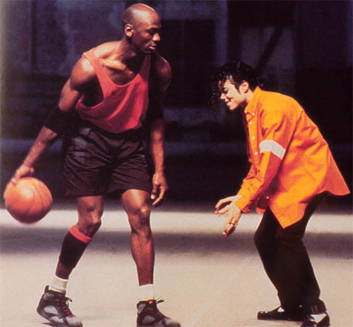 http://kkwu.files.wordpress.com/2009/06/michael_jordan_vs_michael_jackson.jpg