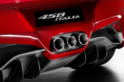 Ferrari-458-Italia-15