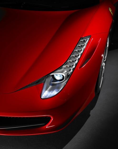 Ferrari-458-Italia-5