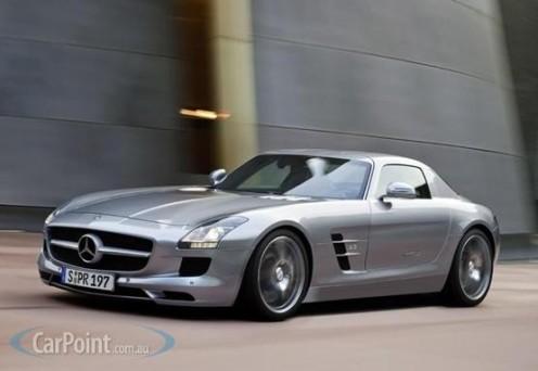 2010-Mercedes-SLS-AMG-3