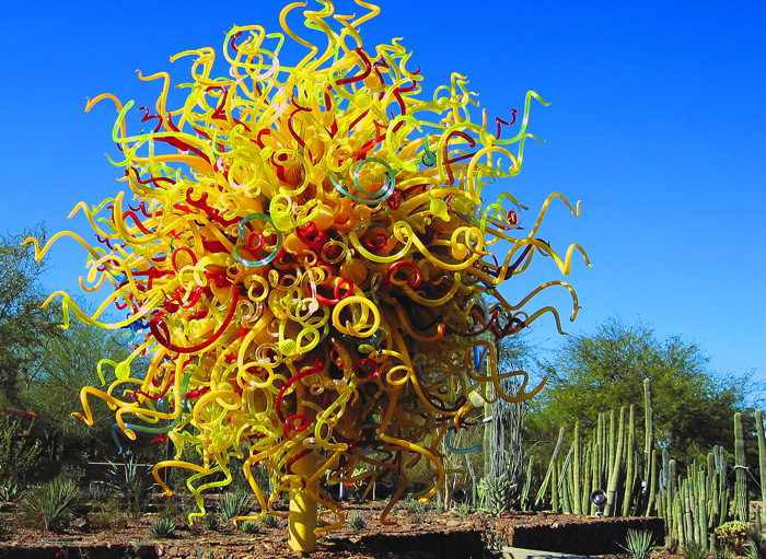 dale_chihuly_sculpture_phoenix_botanical_gardens.jpg