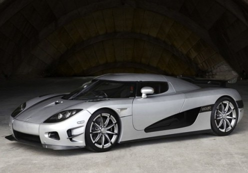 Super Cars For Sale South Africa For Sale in South Africa