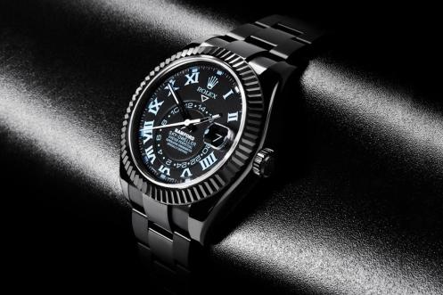 bamford-watch-department-rolex-sky-dweller-1
