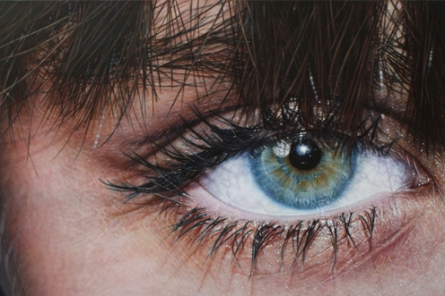 hyper-real-paintings-by-simon-hennessey-5