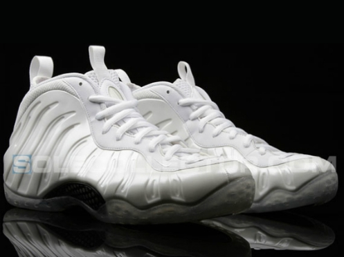nike-air-foamposite-one-white-on-white-1