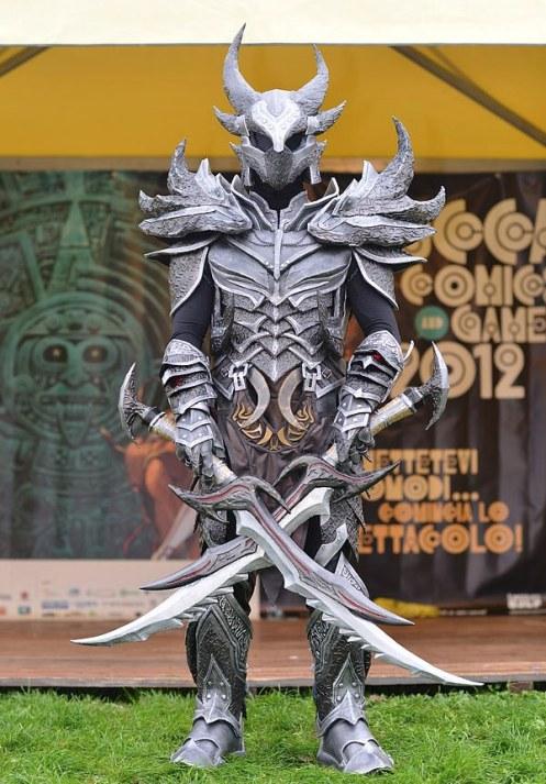 skyrim-cosplay-1