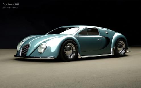 Bugatti-Veyron-Bug-Ed[4]