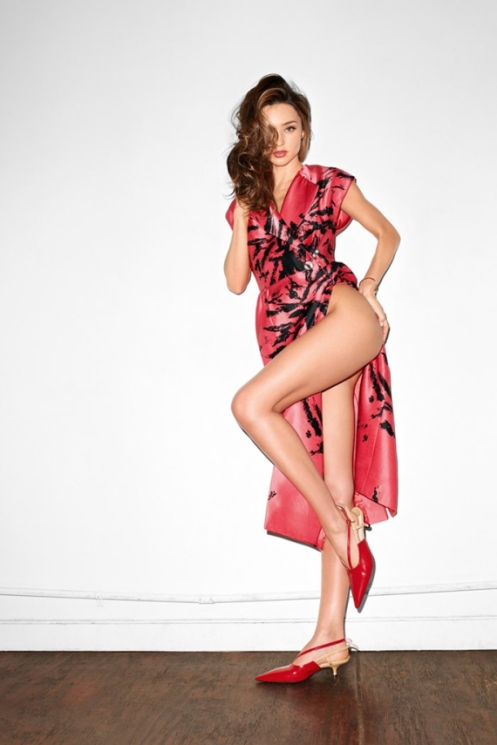 purple-magazine-2013-spring-summer-issue-no-19-miranda-kerr-by-terry-richardson-1