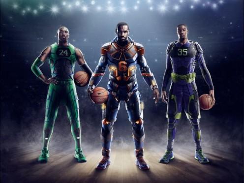 nike-basketball-superhero-elite-series-7-630x472