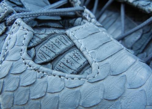 adidas-crazy-8-python-iman-shumpert-1
