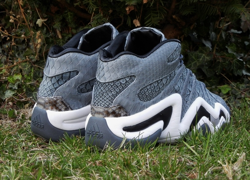 adidas-crazy-8-python-iman-shumpert-3