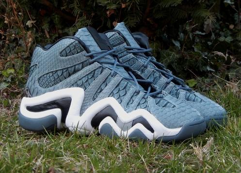 adidas-crazy-8-python-iman-shumpert-4