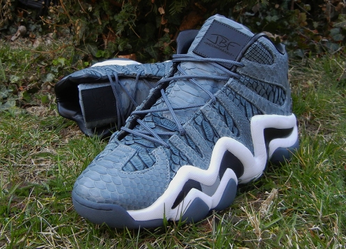 adidas-crazy-8-python-iman-shumpert-6