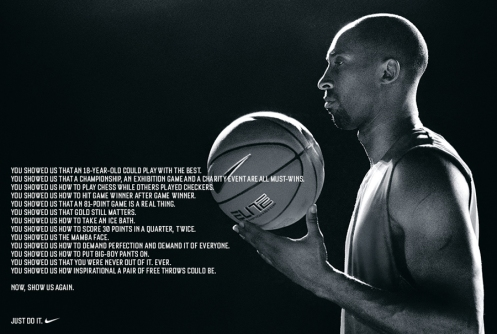 kobe-bryant-nike-now-show-us-again
