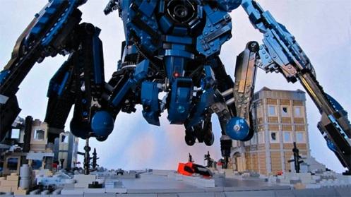 lego-mass-effect-2