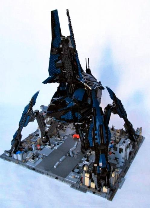 lego-mass-effect-3