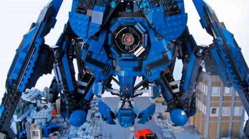 lego-mass-effect-5