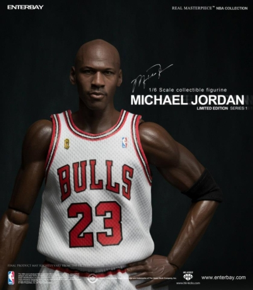 enterbay-michael-jordan-hk-kicks-10-anniversary-05