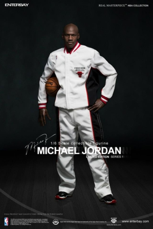 enterbay-michael-jordan-hk-kicks-10-anniversary-06