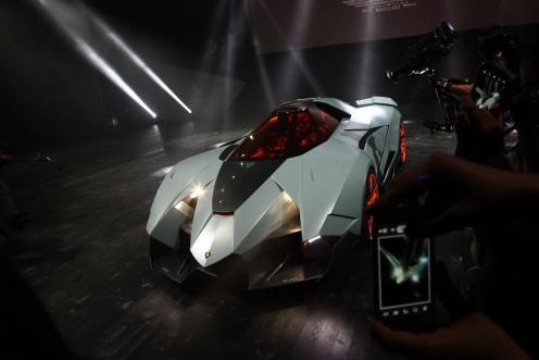 Lamborghini-Egoista-01[2]
