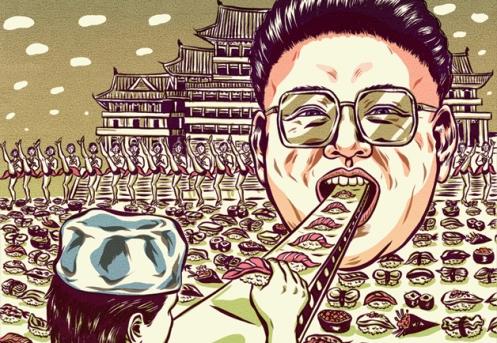 kim-jung-il-sushi-chef-gq-magazine-05