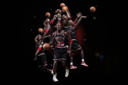 michael-jordan-1-6-scale-eb-8th-anniversary-edition-figurine-by-enterbay-preview-1