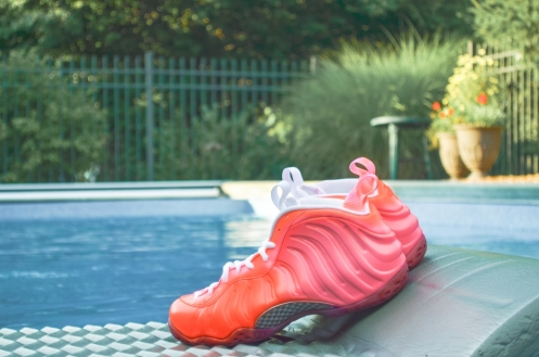 nike-air-foamposite-one-floridian-glow-customs-06