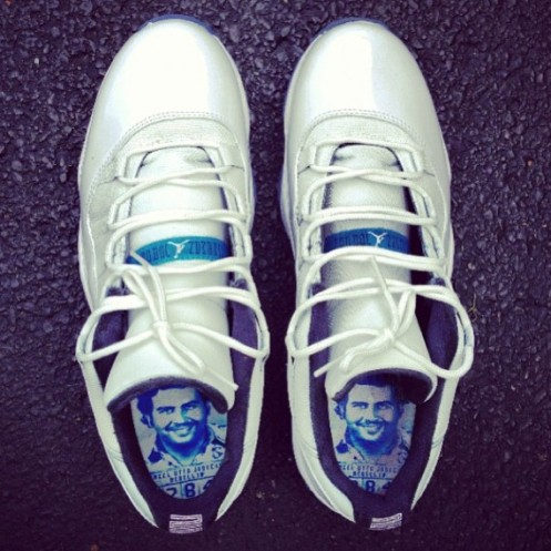 air-jordan-11-low-columbia-customs-01-570x570