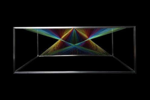 prism-table-maurie-novak-looks-different-every-angle-6-thumb-630xauto-33496