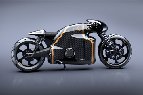 lotus-c-01-motorcycle-001