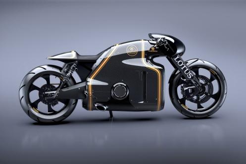 lotus-c-01-motorcycle-001