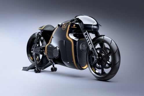 lotus-c-01-motorcycle-002