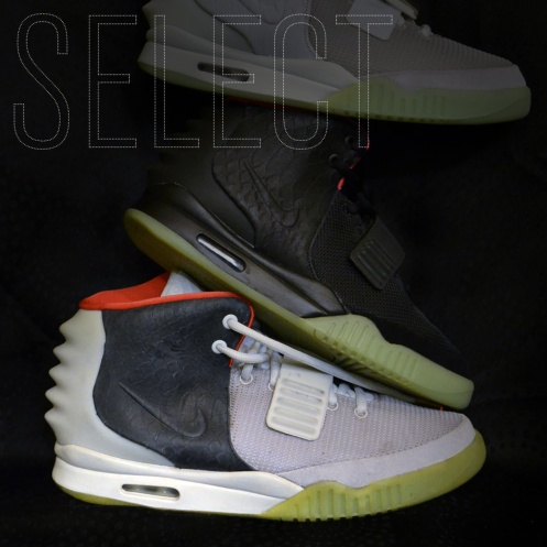 sn-select-nike-air-yeezy-2-sample-platinum-black-cover